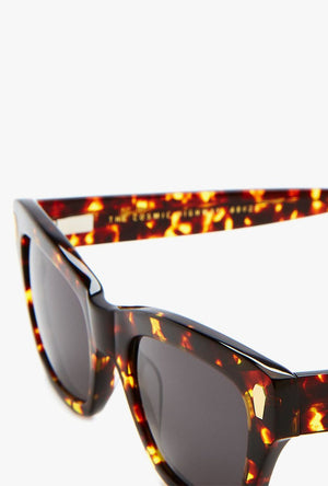 The Cosmic Highway Sunglasses