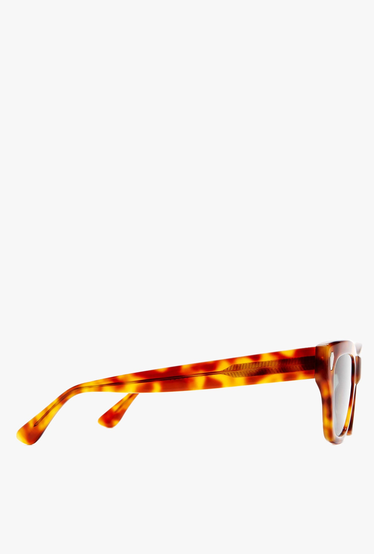 The Cosmic Highway Sunglass