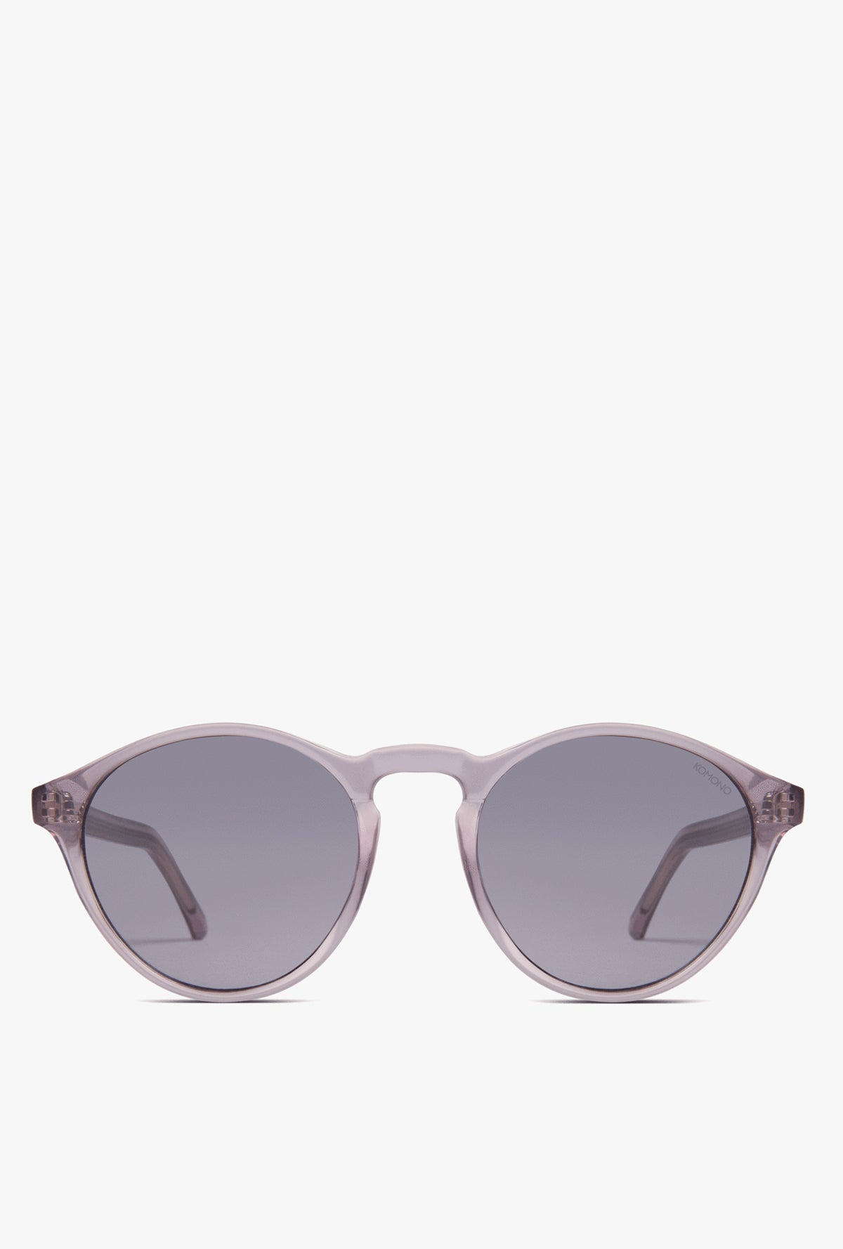 Devon Sunglasses - Lavender