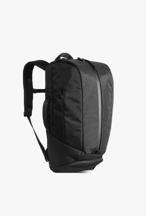 Duffle Pack 2 Bag