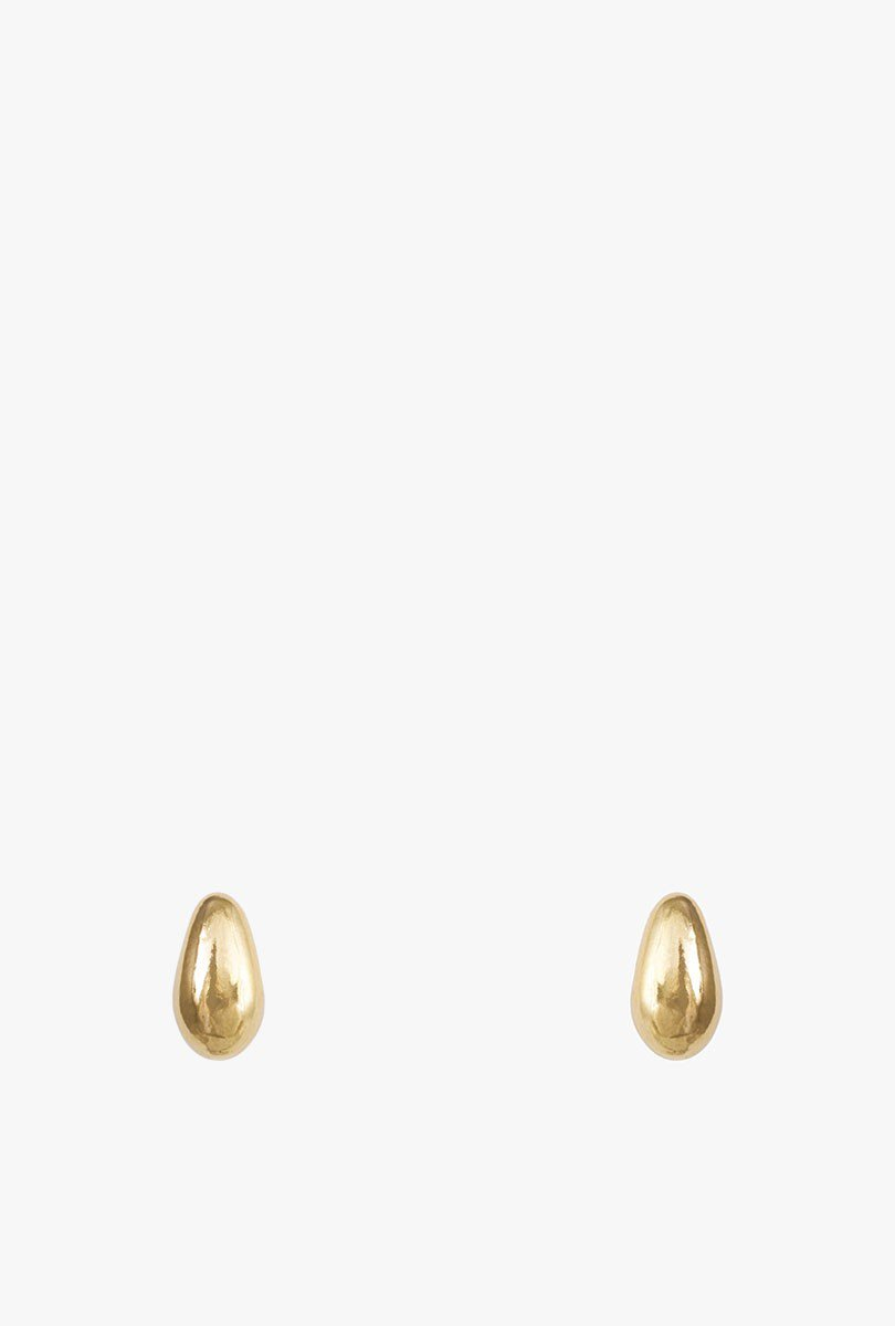 Dune Baby Stud Earrings P