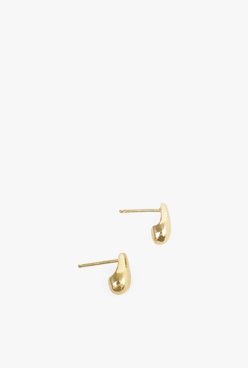 Dune Baby Stud Earrings