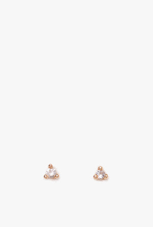 Etoile Stud Earrings