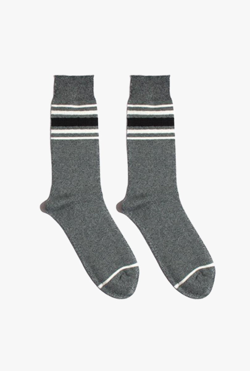 Fifty Sock