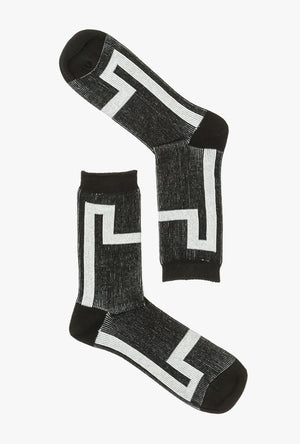 FiftyNine Sock