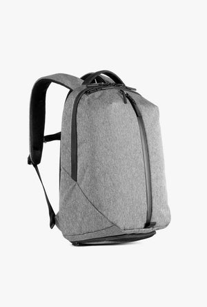 Fit Pack 2 Bag