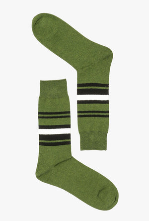 FortyNine Sock