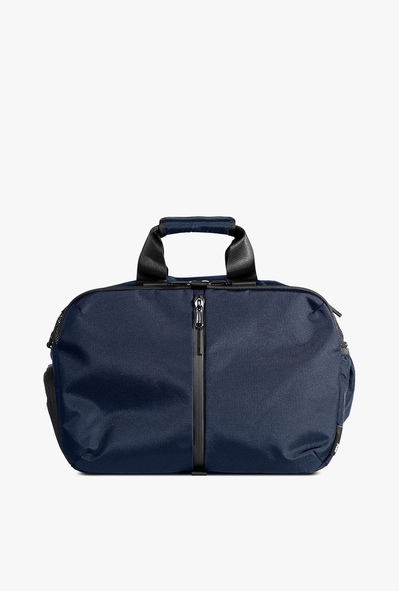 Gym Duffel 2
