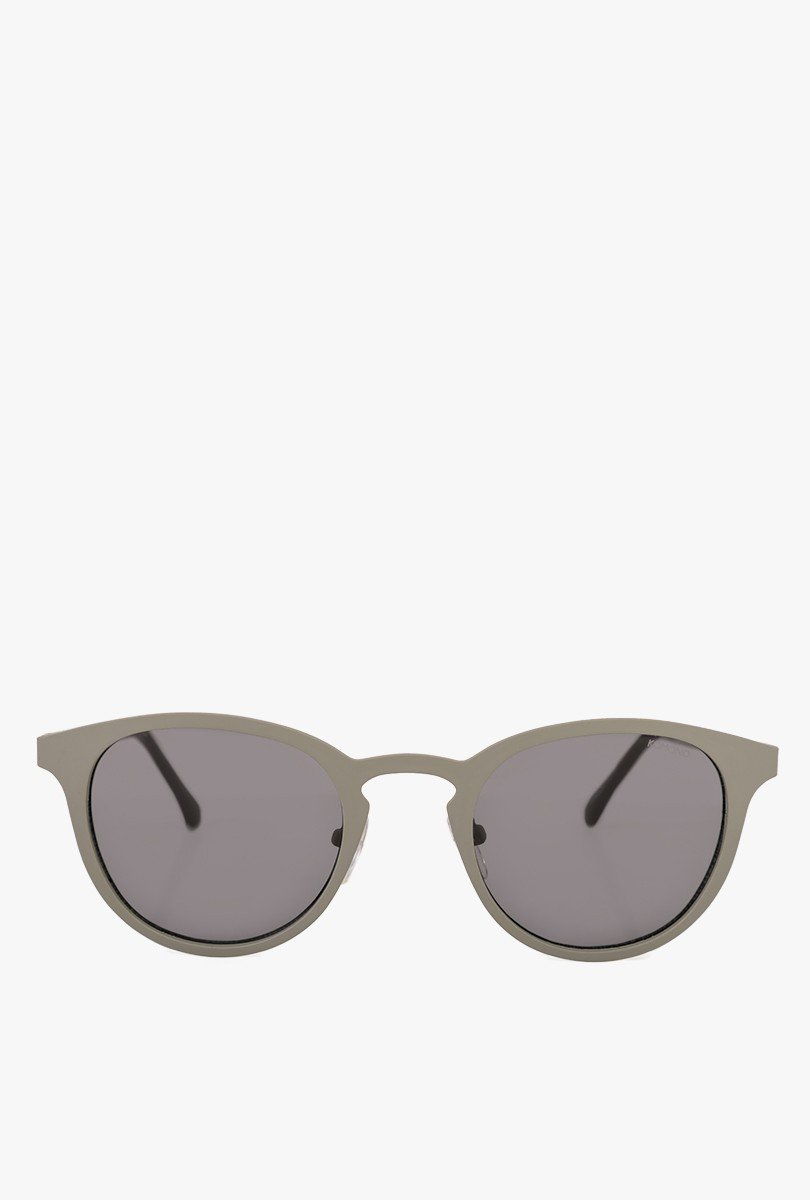 Hollis Sunglasses