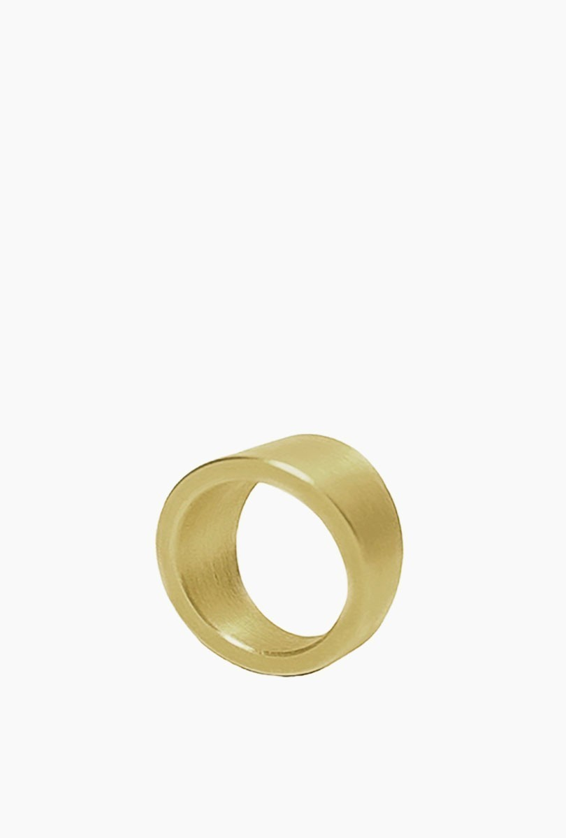 HW Tapered Ring