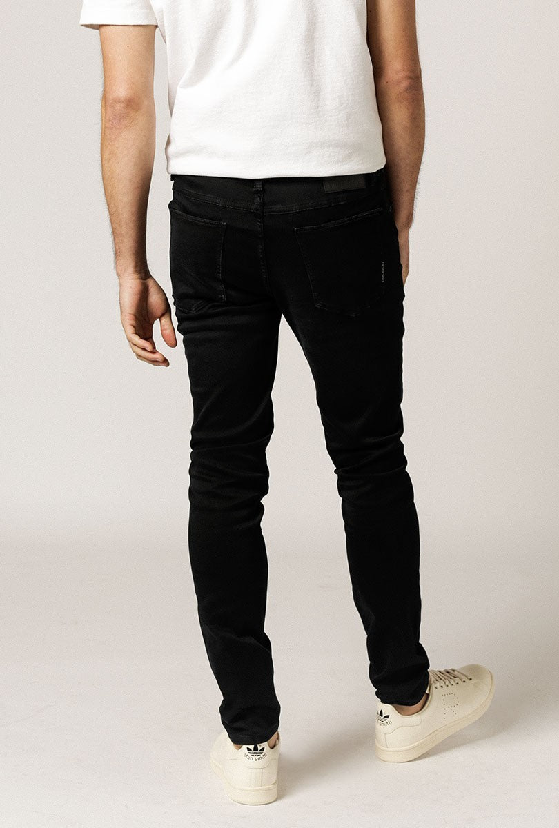 Iggy Skinny Jean in Union