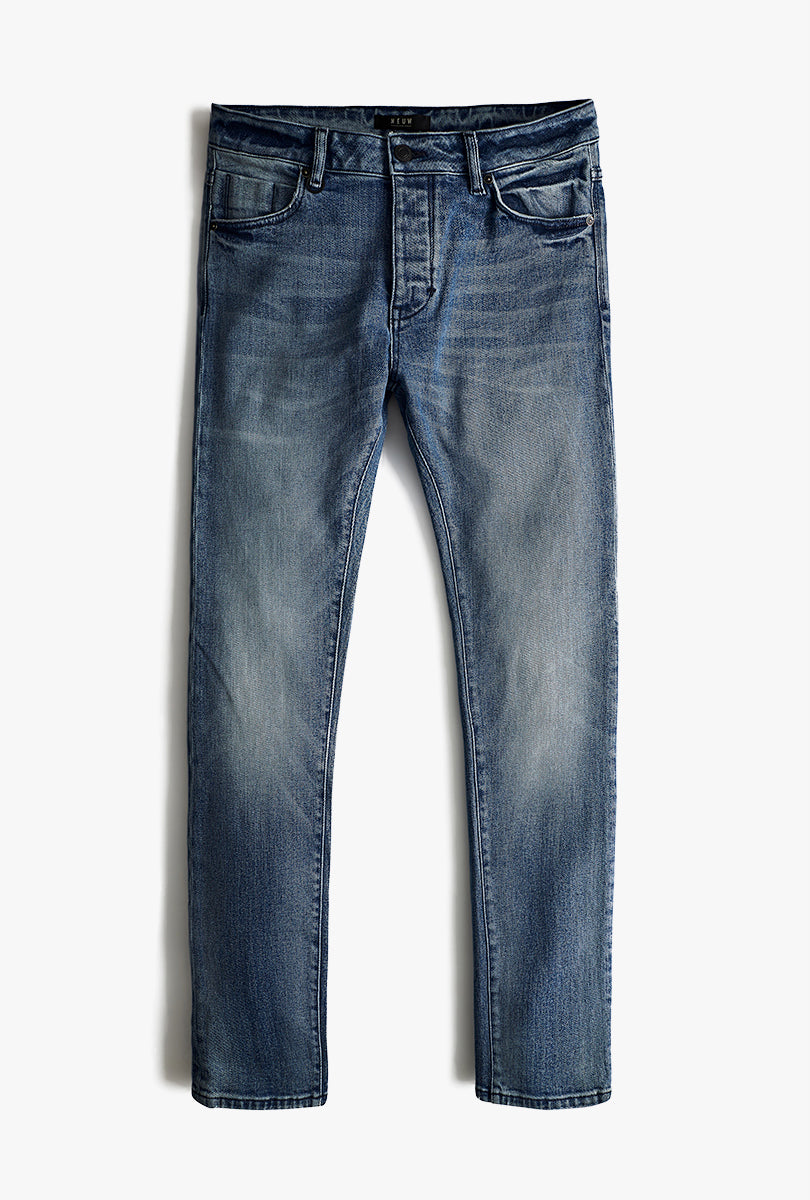 Iggy Skinny Jean in Ceremony