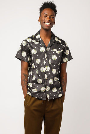 Japanese Spring Time Shirt