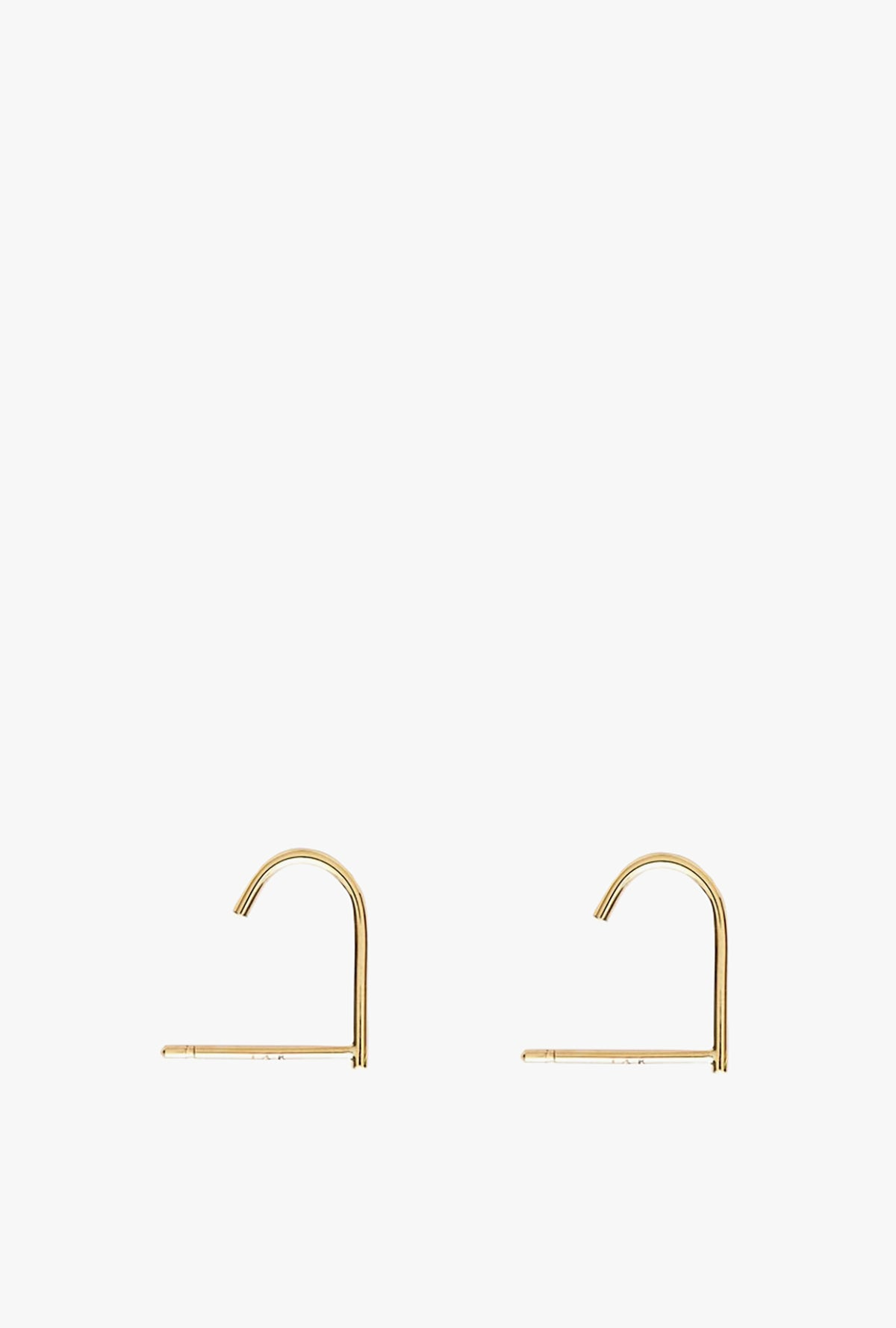 Kim Suspender Earrings