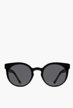 Lulu Sunglasses