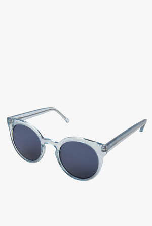 Lulu Sunglasses - Blue