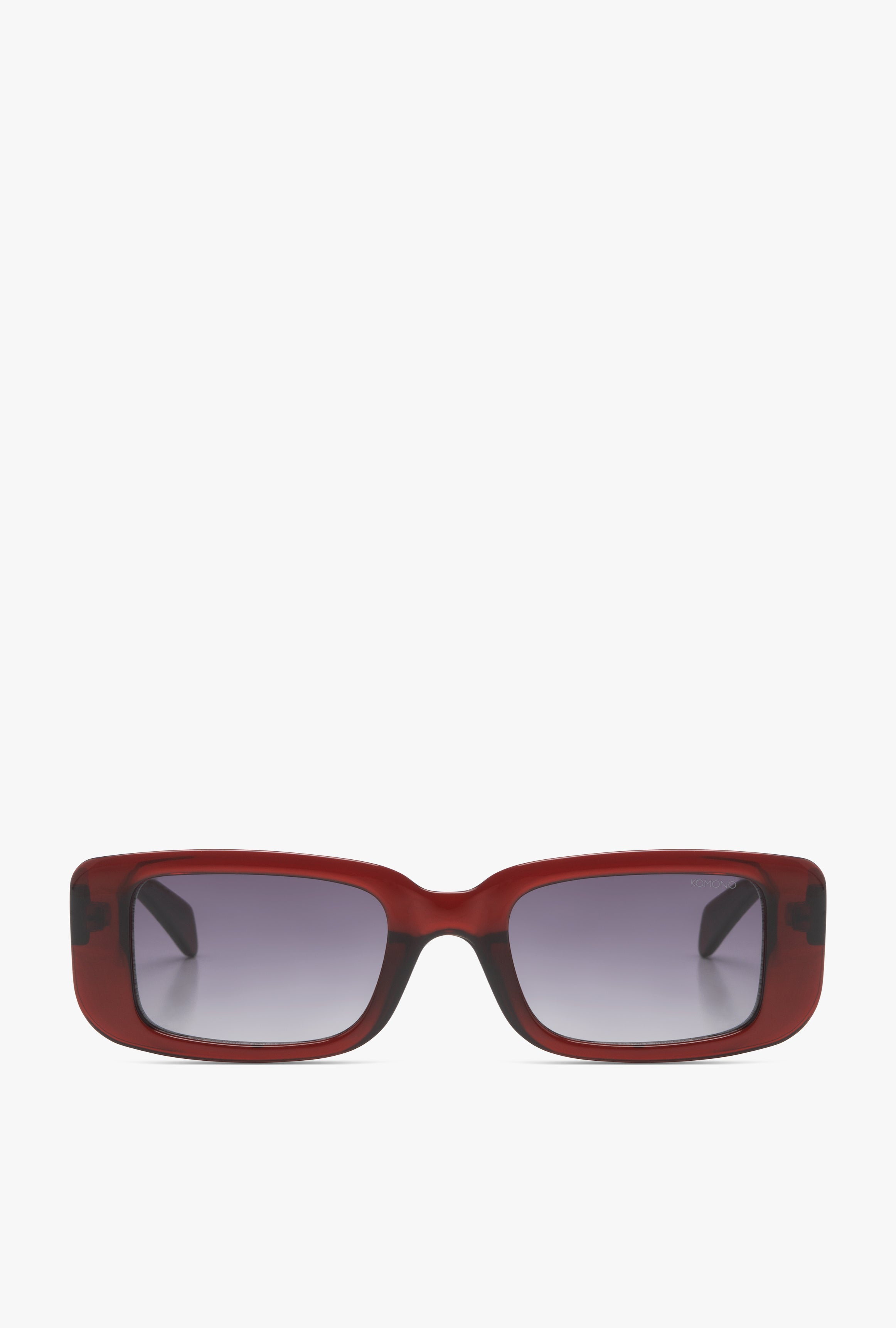 Madox Sunglasses