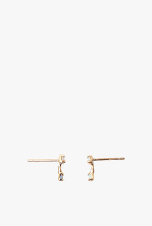 Maia Earrings P