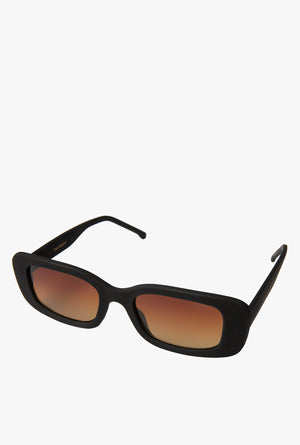 Marco Sunglasses