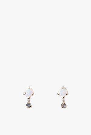 Mira Earrings P