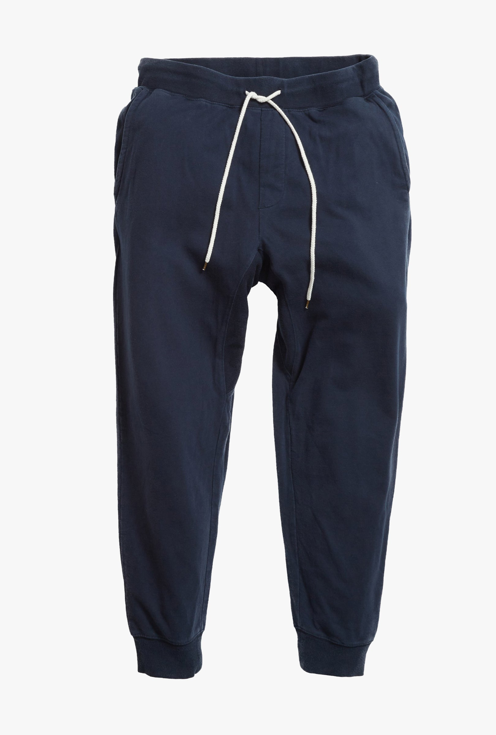 Momo Light Weight Terry Jogger