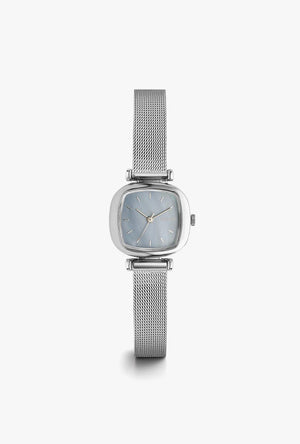 Moneypenny Royale Watch