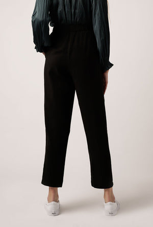 Nancy Lightweight Culotte Pant