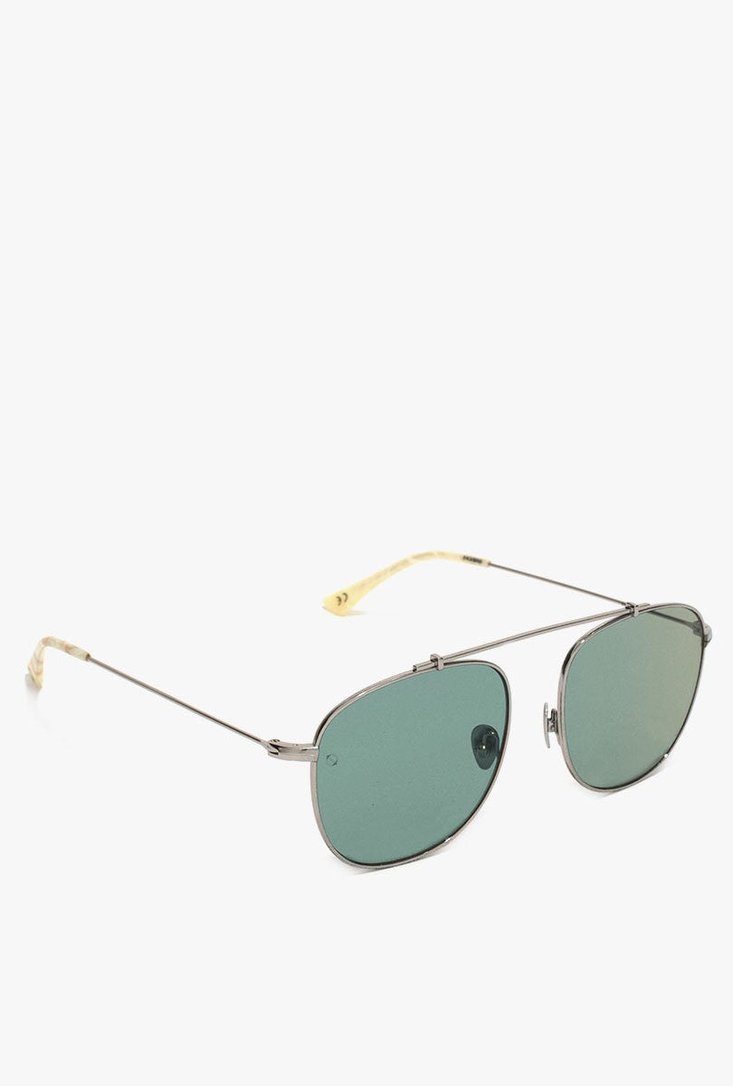 Notomy Sunglasses