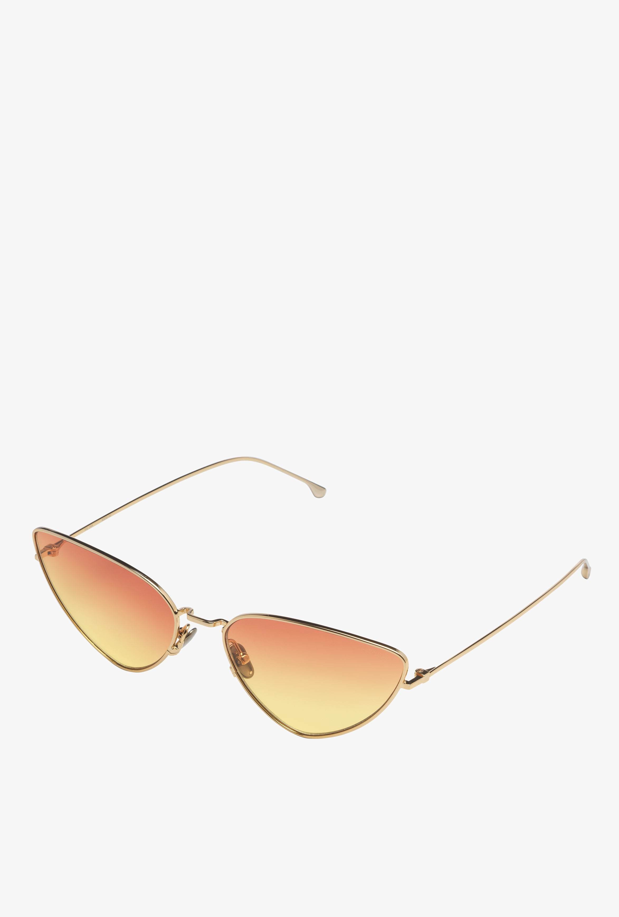 Ona Sunglasses
