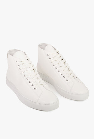 Original Hi Top Shoe