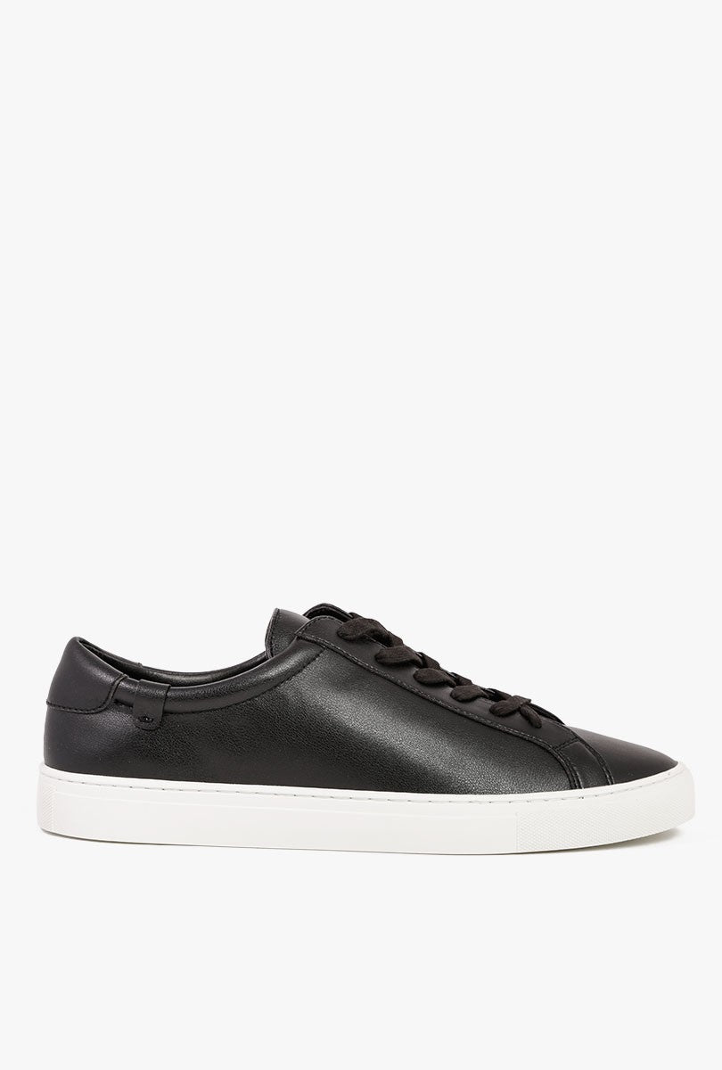 Orginal Low Top Shoe