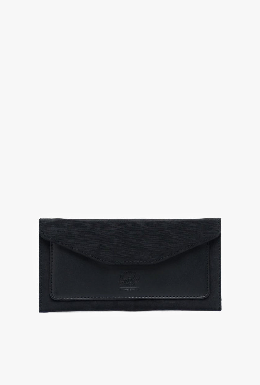 Orion Large Wallet