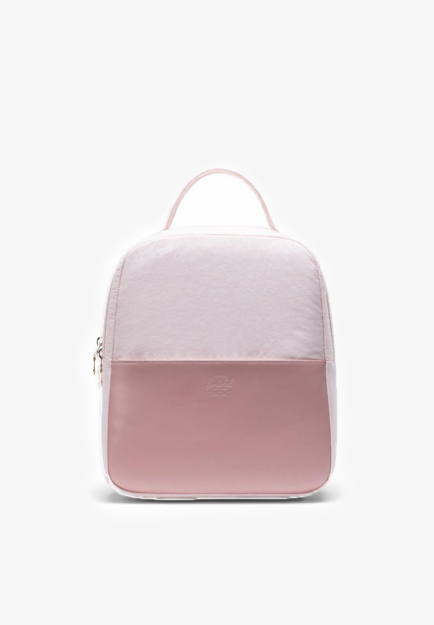 Orion Small Backpack