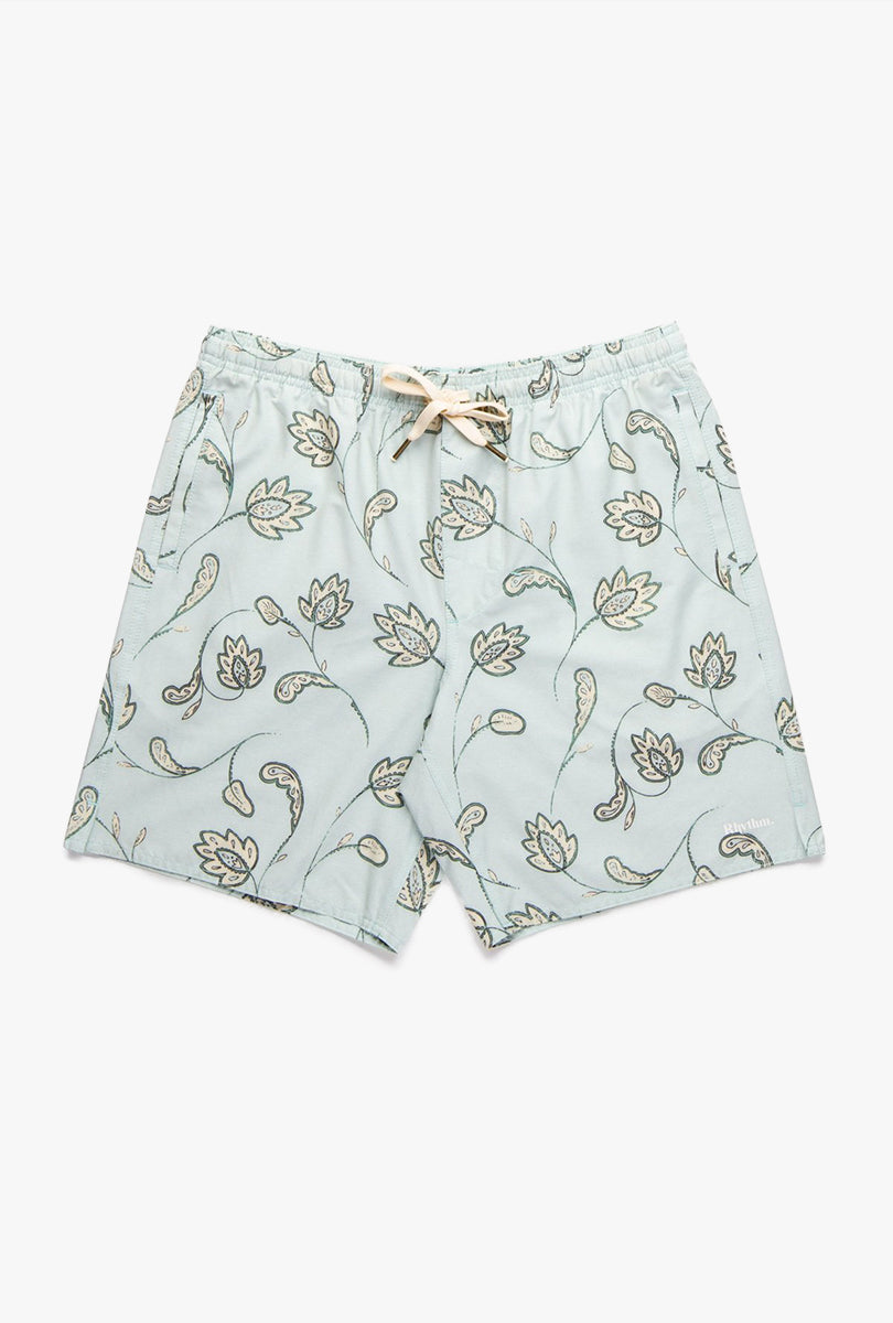 Portugal Beach Short