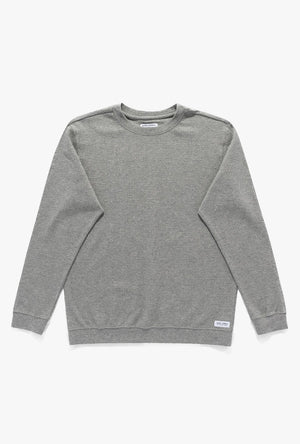 Preston Transseasonal Fleece