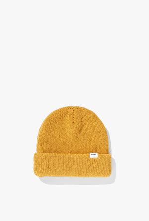 Primary Beanie in Beige