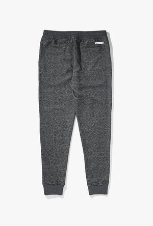 Primary Tracksuit Pant