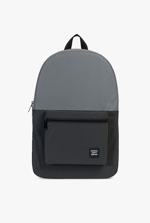 Herschel Supply Co. acc4b689056f4