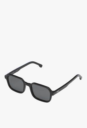 Romeo Sunglasses