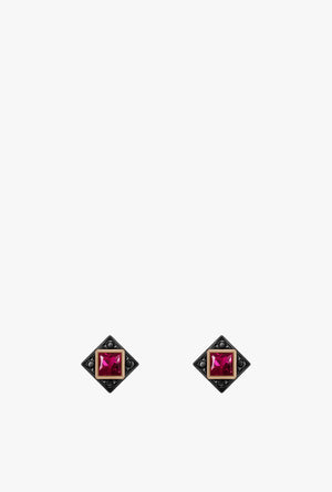 Sabina Stud Earrings