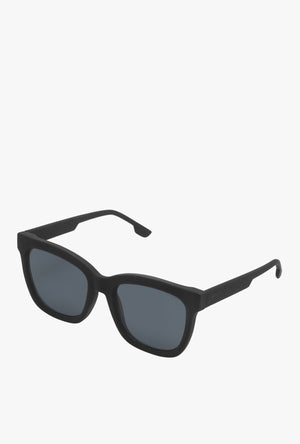 Sue Sunglasses