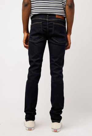 Super Skinny Guy Active Jean