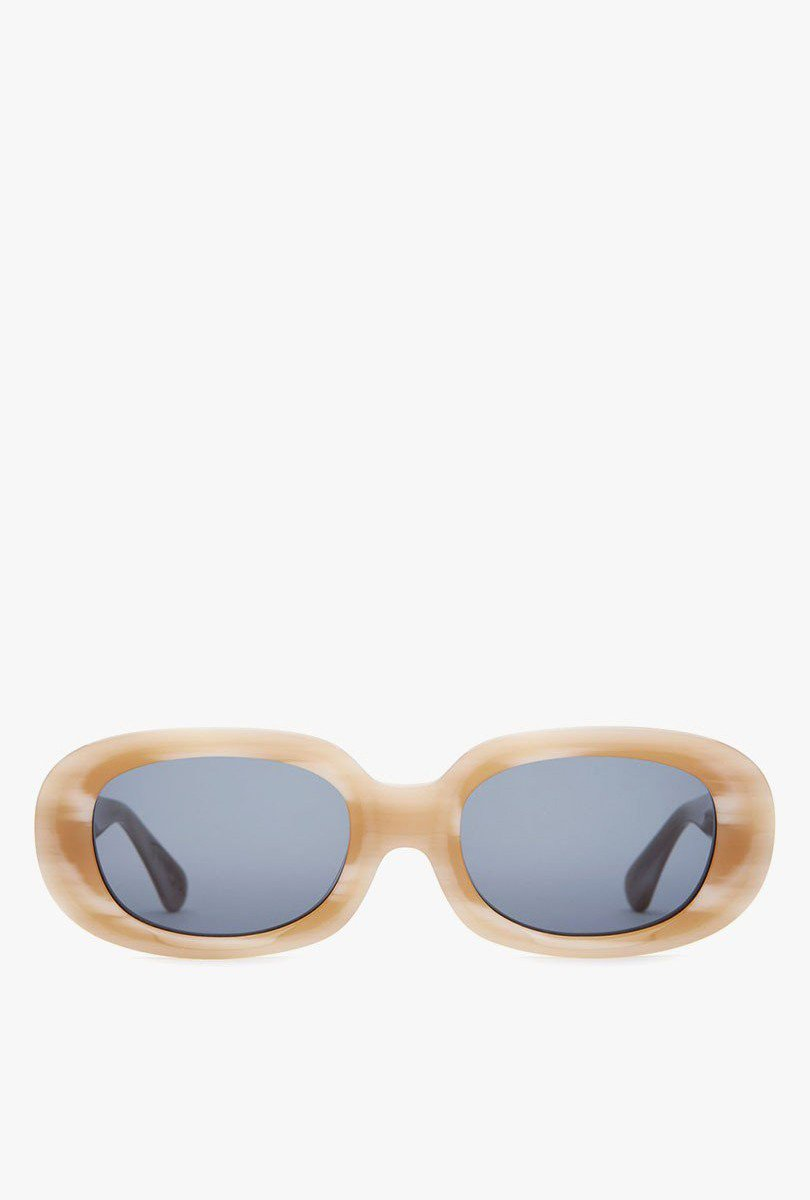 The Bikini Vision Sunglasses