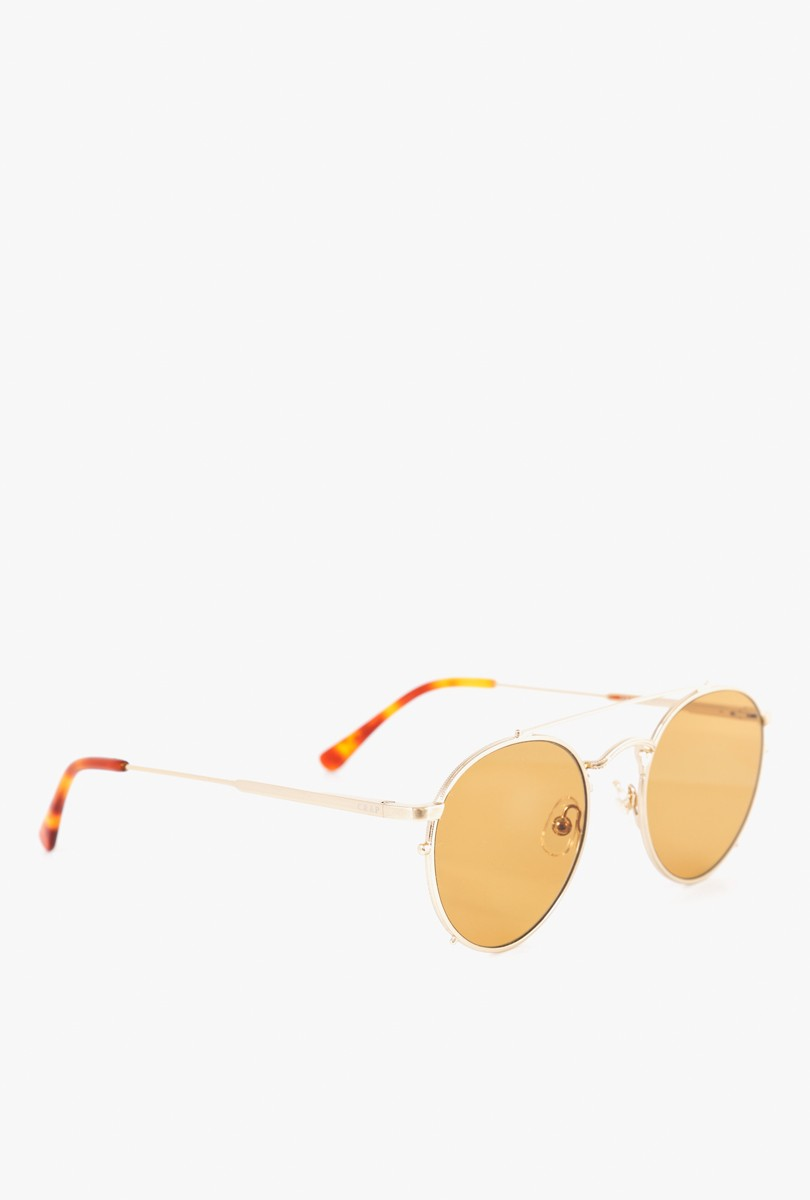 The Tuff Safari Sunglasses