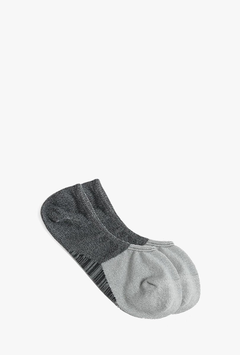 Twenty Two Sock