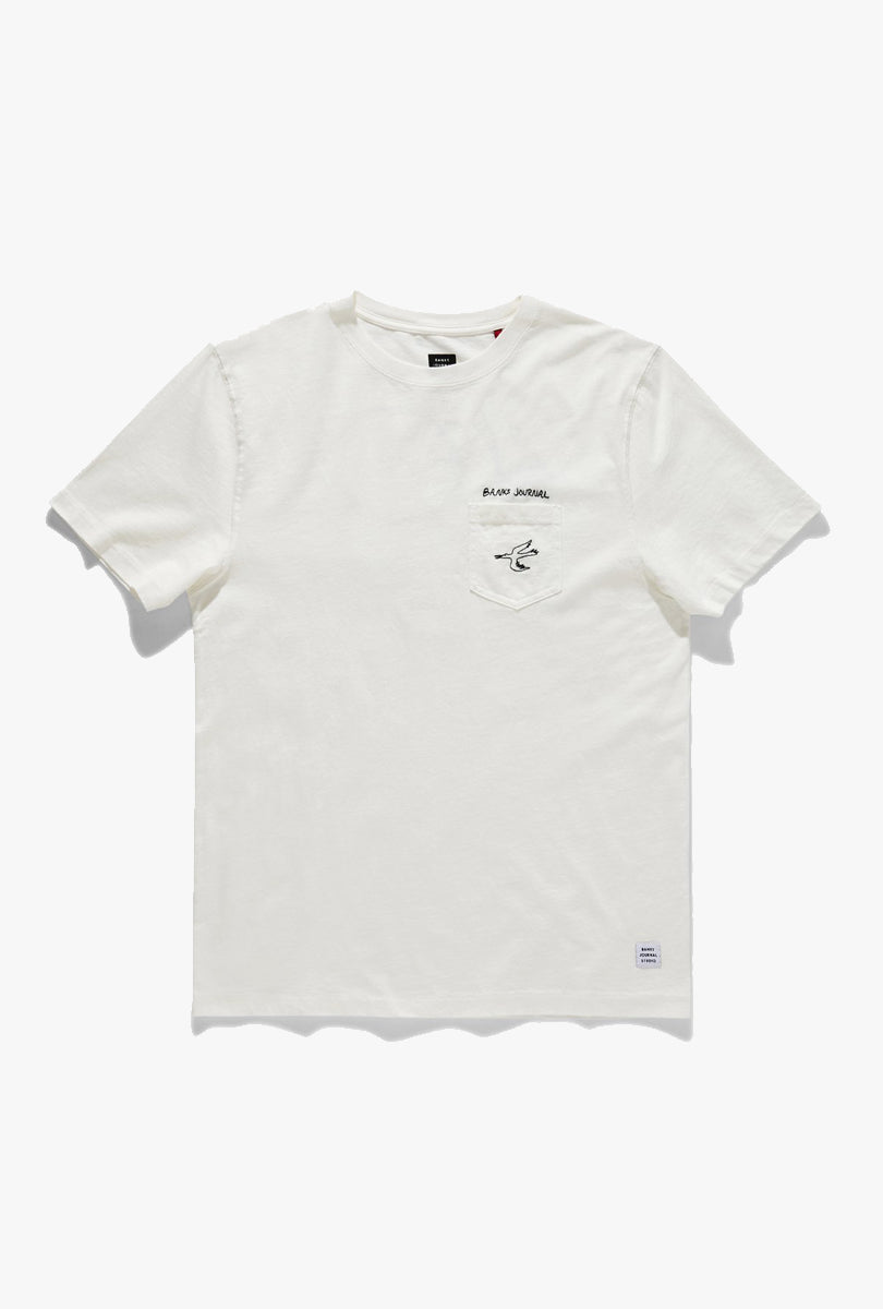 Ty Williams Calypso Tees