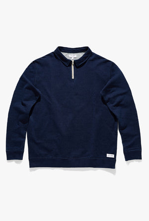 Union Deluxe Fleece
