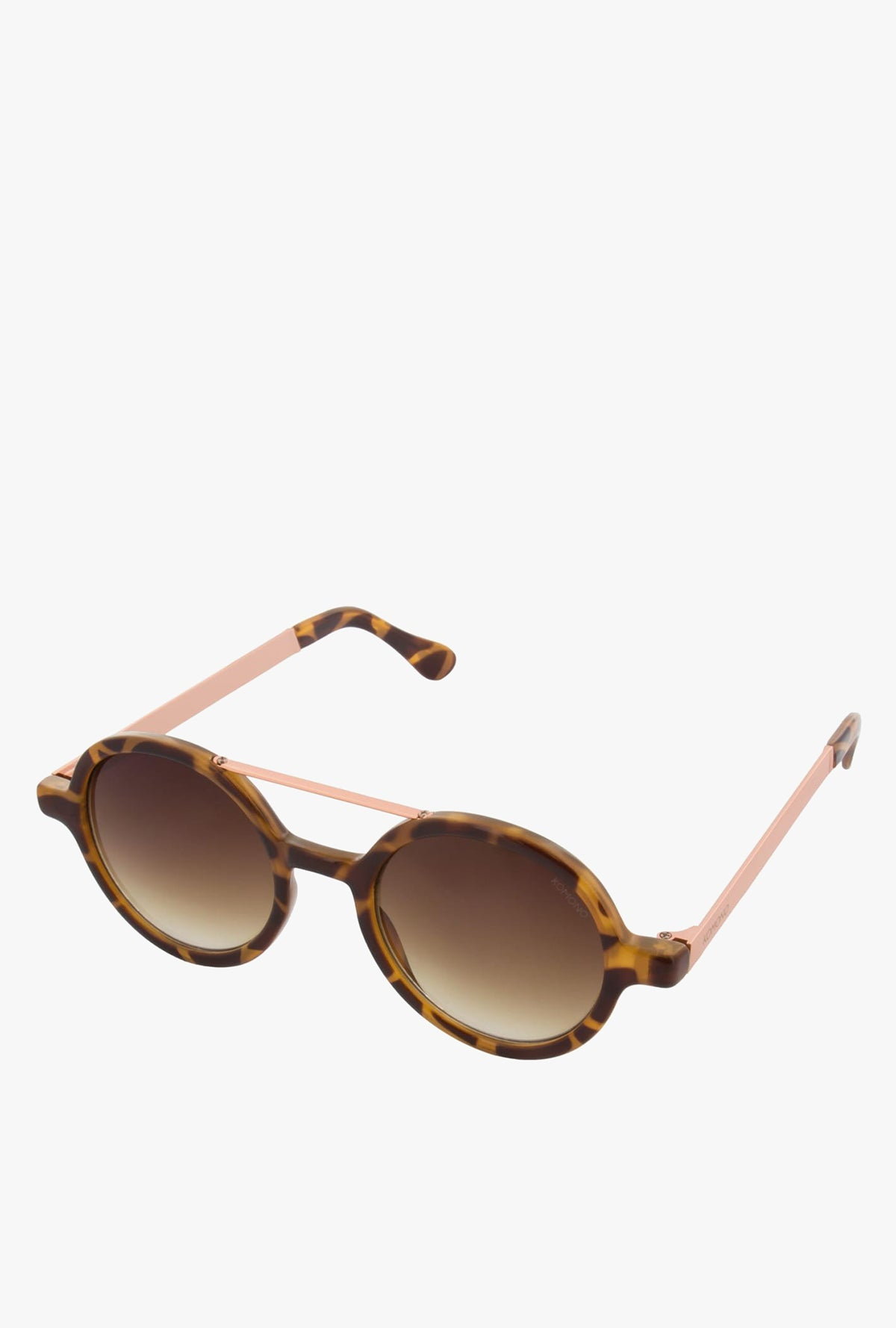 Vivien Sunglasses