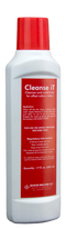 Cleanse iT - Roller Cleansing & Conditioning Gel