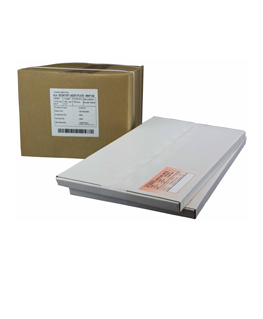eLe Laser Polyester Plates EMCDS